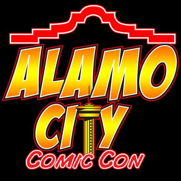 Alamo City Comic Con runs Oct. 24-27 at the Henry B. Gonzalez Convention Center.