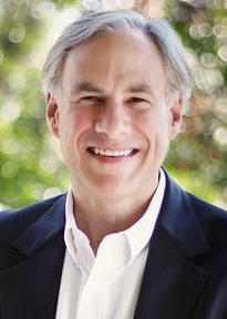 Attorney General Greg Abbott's emergency appeal following the initial ruling has succeeded in allowing the admitting privilege restriction to go into effect.