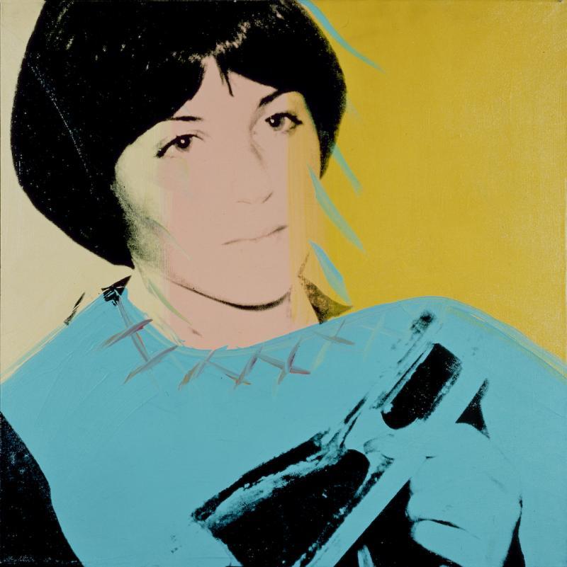 Dorothy Hamill, 1978.