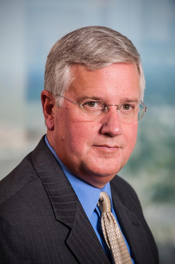 Mike Collier