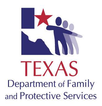 Child Protective Services is a department of the Texas Department of Family and Protective Services