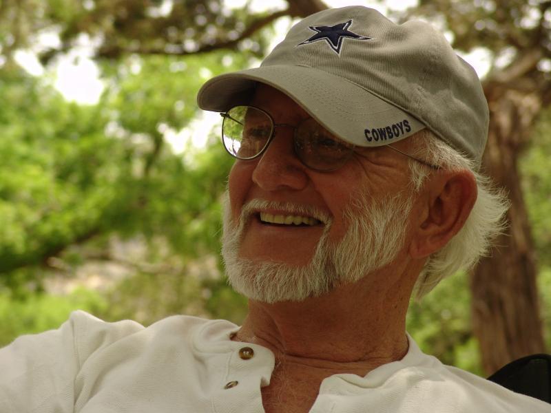 Rod Kennedy