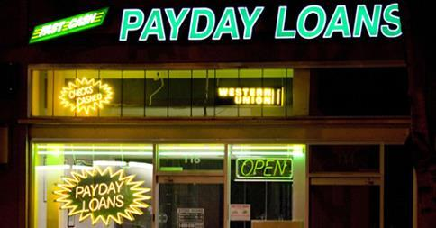 Payday loans in bakersfield california picture 10