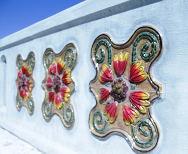 Art Bridge