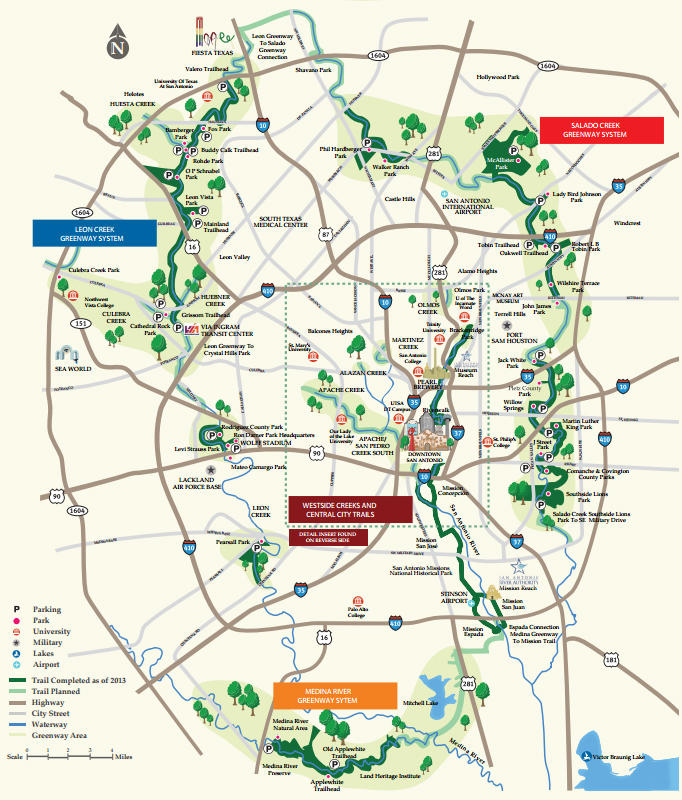 american river bike trail map with Source Should We Be Building Public Safety Our Expanded Greenway Trails on Worlds Largest Wild Hog likewise Top 10 World Heritage Sites In The Usa besides 488218415824787879 likewise Great Rivers furthermore Index.