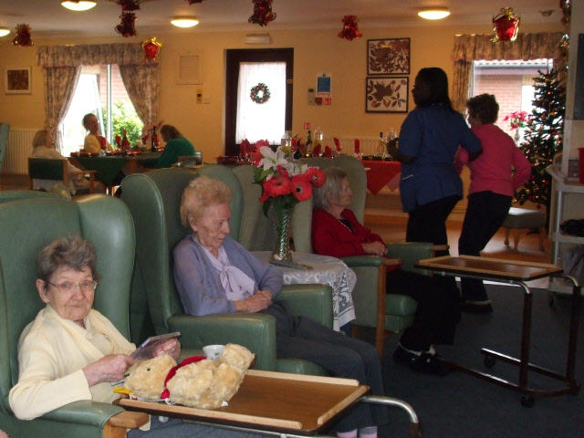 elder abuse in nursing homes case studies Nursing home abuse is often undetected by family a study of abuse and neglect of nursing home residents nursing home abuse elder abuse nursing home injuries.