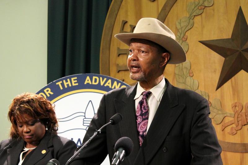 african american racial profiling essay
