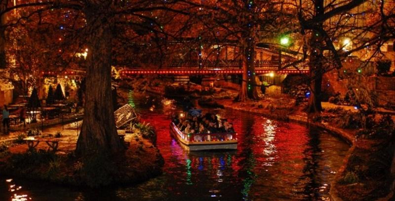 Island Wedding Available In San Antonio, Should Marriage Equality Be ...