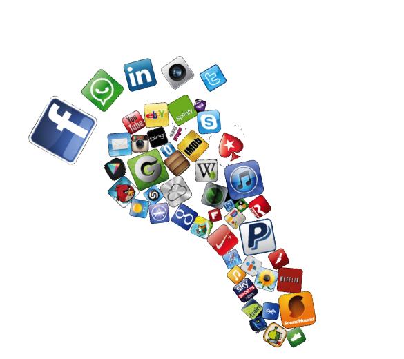 views brews who s tracking your digital footprint texas public