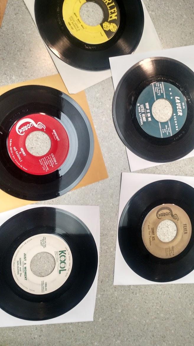 West Side Singles can still be found across San Antonio