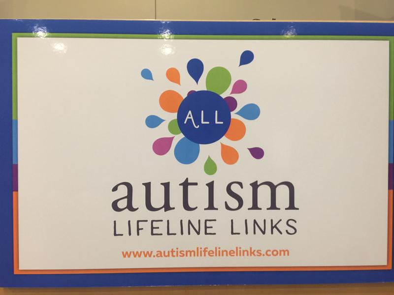 Autism Lifeline Links Launches In Sa Texas Public Radio
