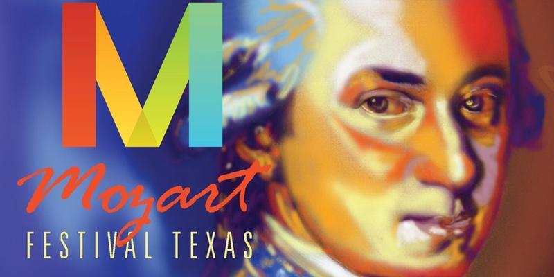 Mozart Festival Texas