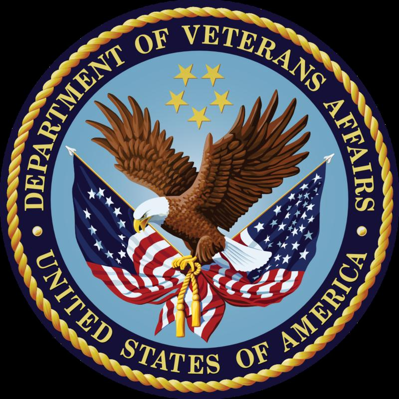 y United States Department of Veterans Affairs (http://www.va.gov/) [Public domain], via Wikimedia Commons