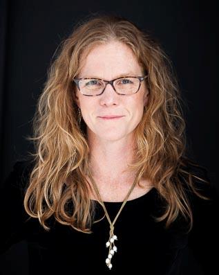 Jenny Browne