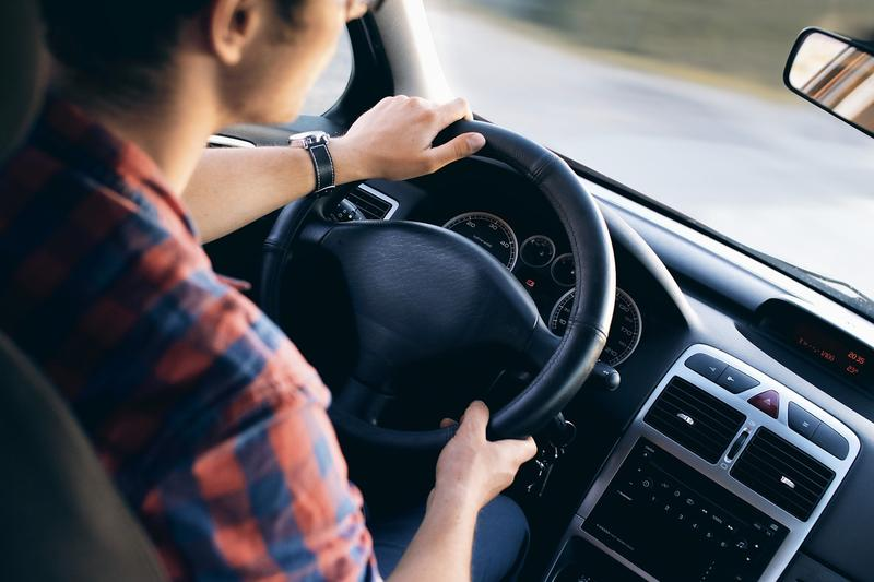 teen driving restrictions texas