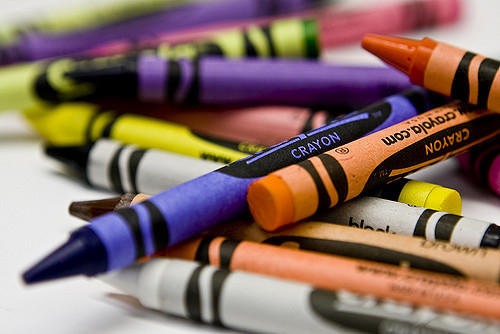 State sales tax holiday on school supplies is Aug. 10-12.