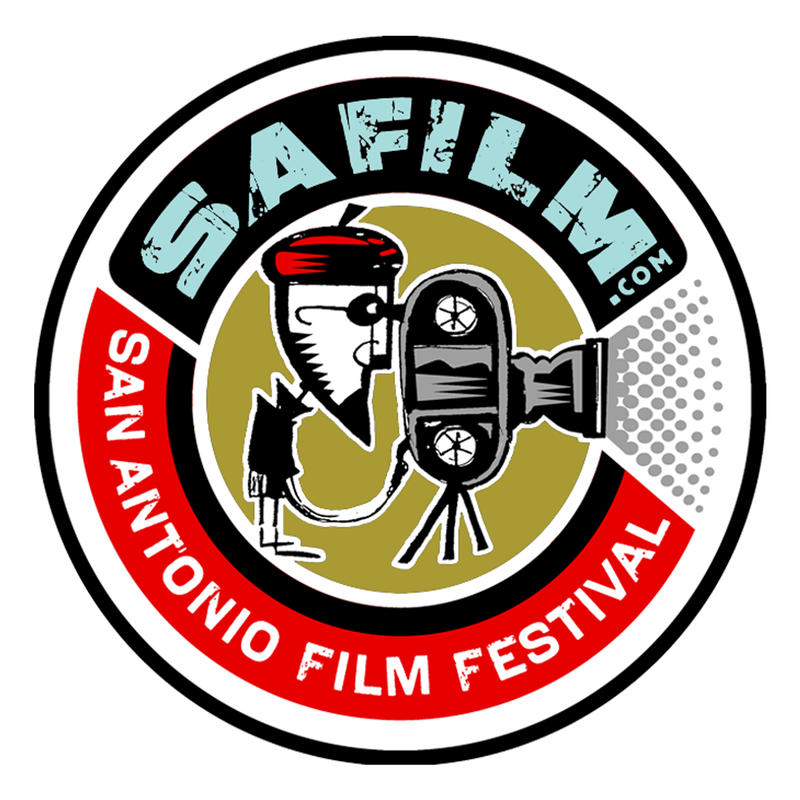 2018 Official SAFILM Logo