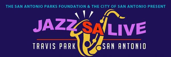 Jazz'SAlive