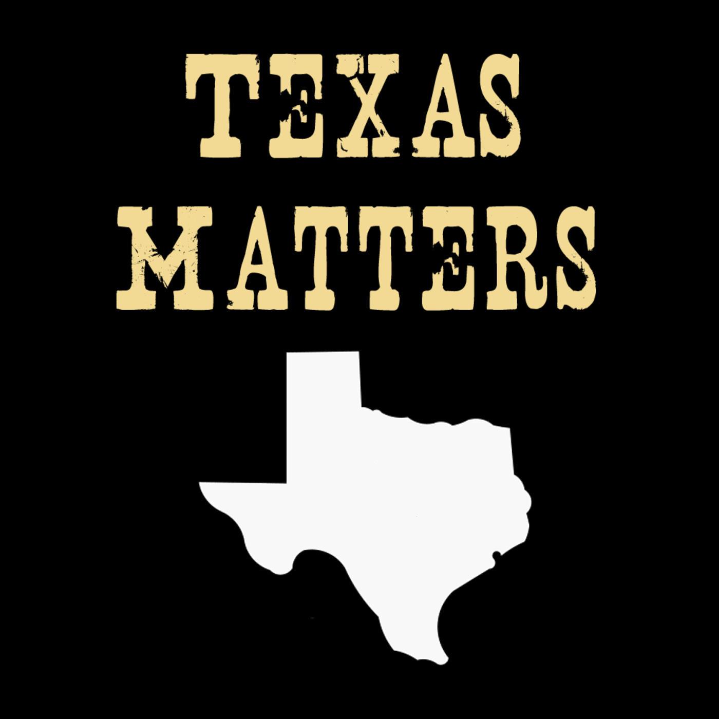 Texas Matters