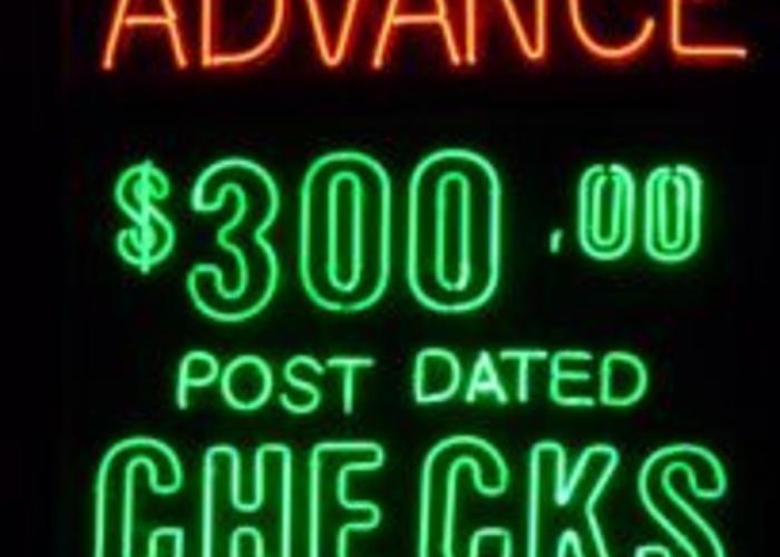 Renton payday loans