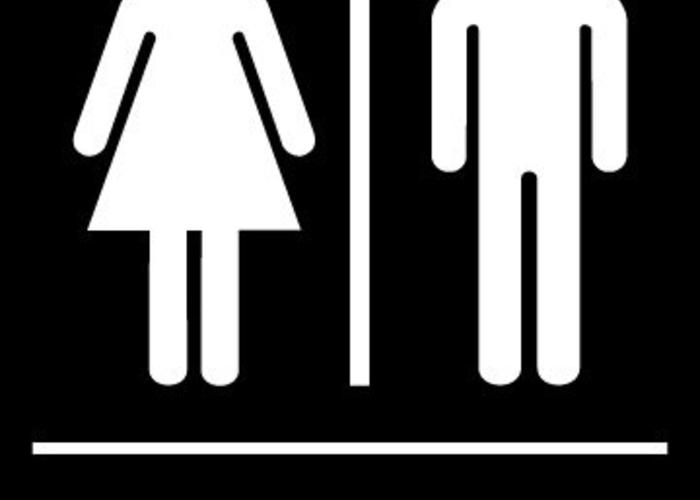 New Policy Makes School Counselors Transgender Students ... Public Policy Symbol