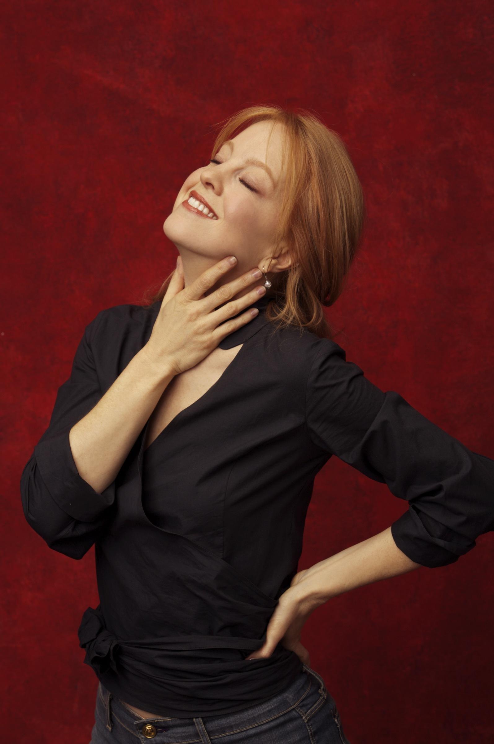 Maria schneider in last tango in paris - 3 4