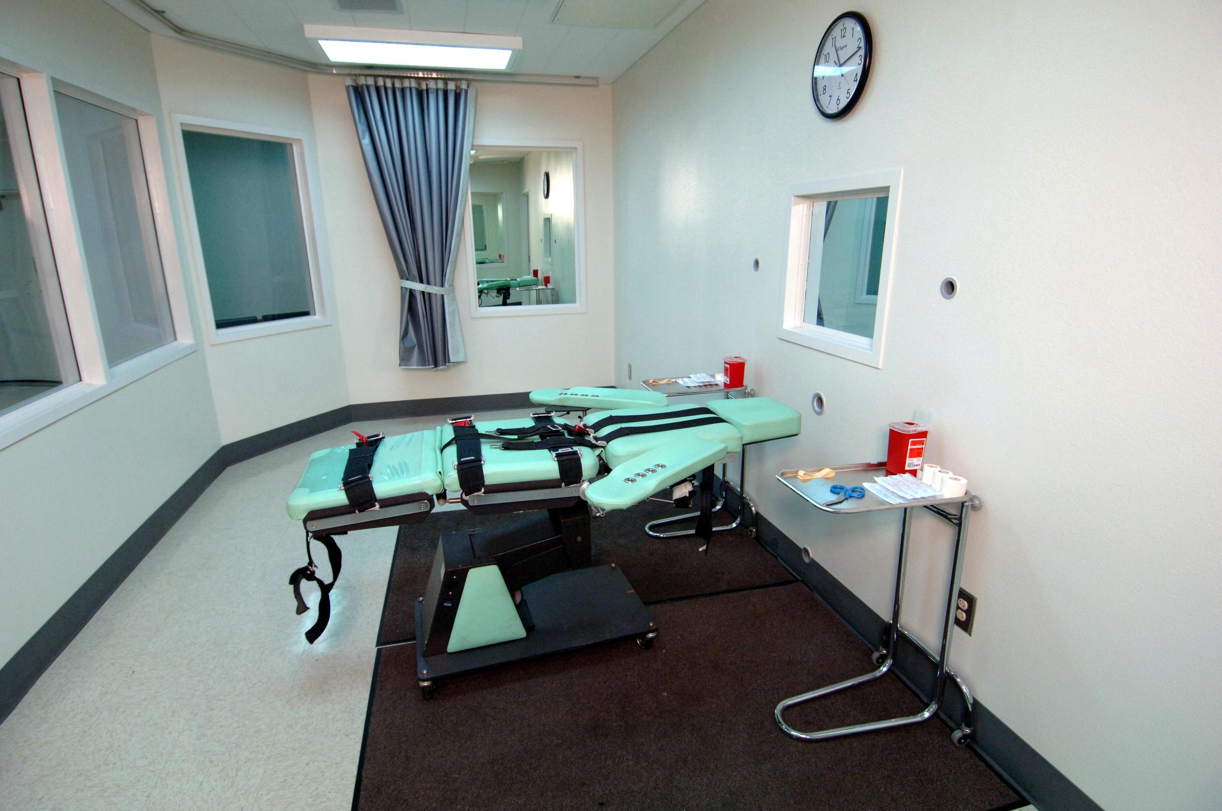 Best Escape Rooms Connecticut