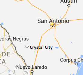 Texas Matters: The Secret History Of The Crystal City WWII ...