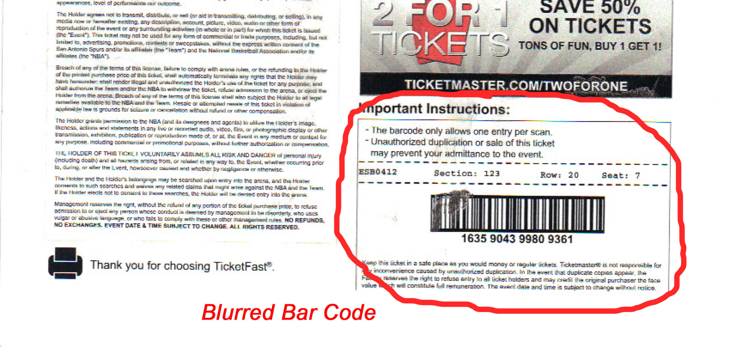 how to become a ticketmaster vip