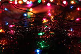 courtesy st olaf college - St Olaf Christmas Festival