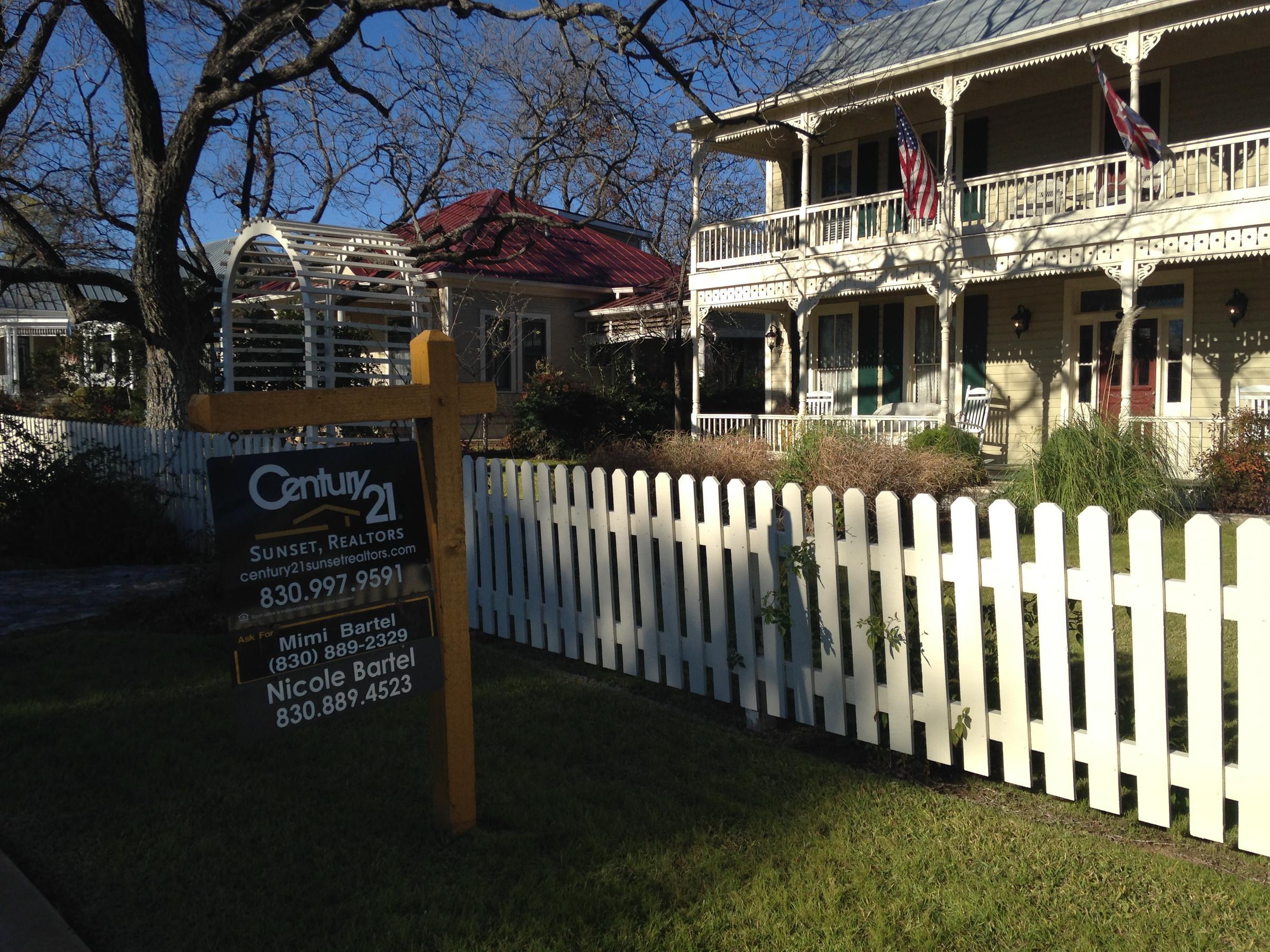 fredericksburg workforce struggles to find affordable housing