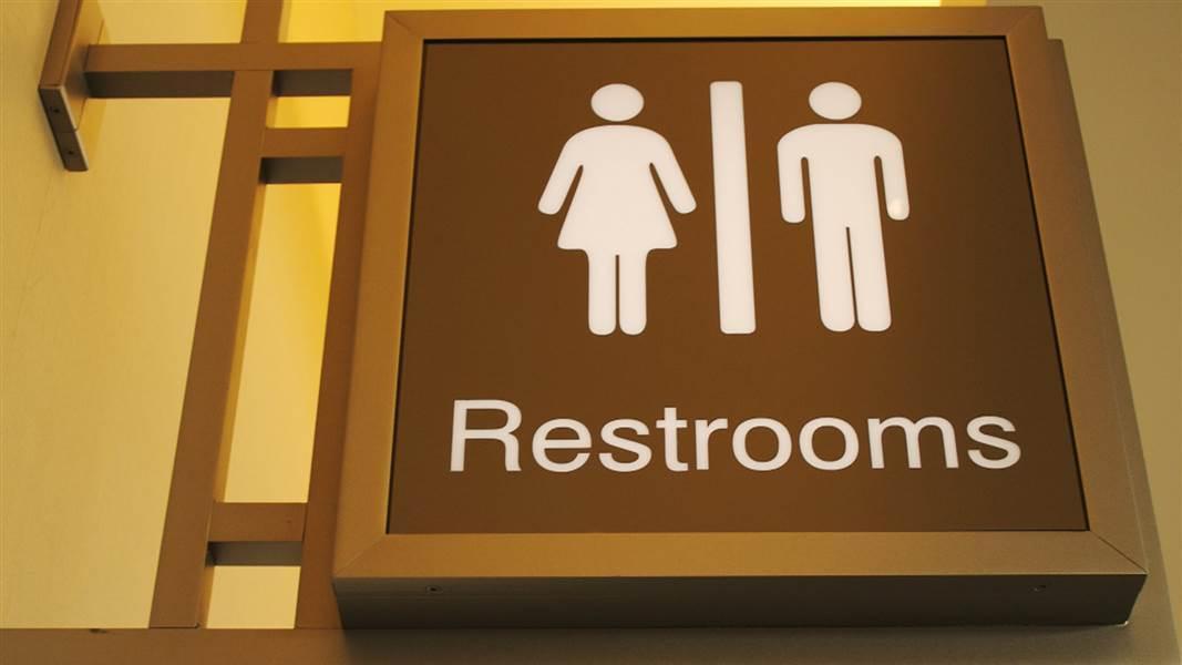 San Antonio Leaders Testify Against Bathroom Bill | Texas Public Radio