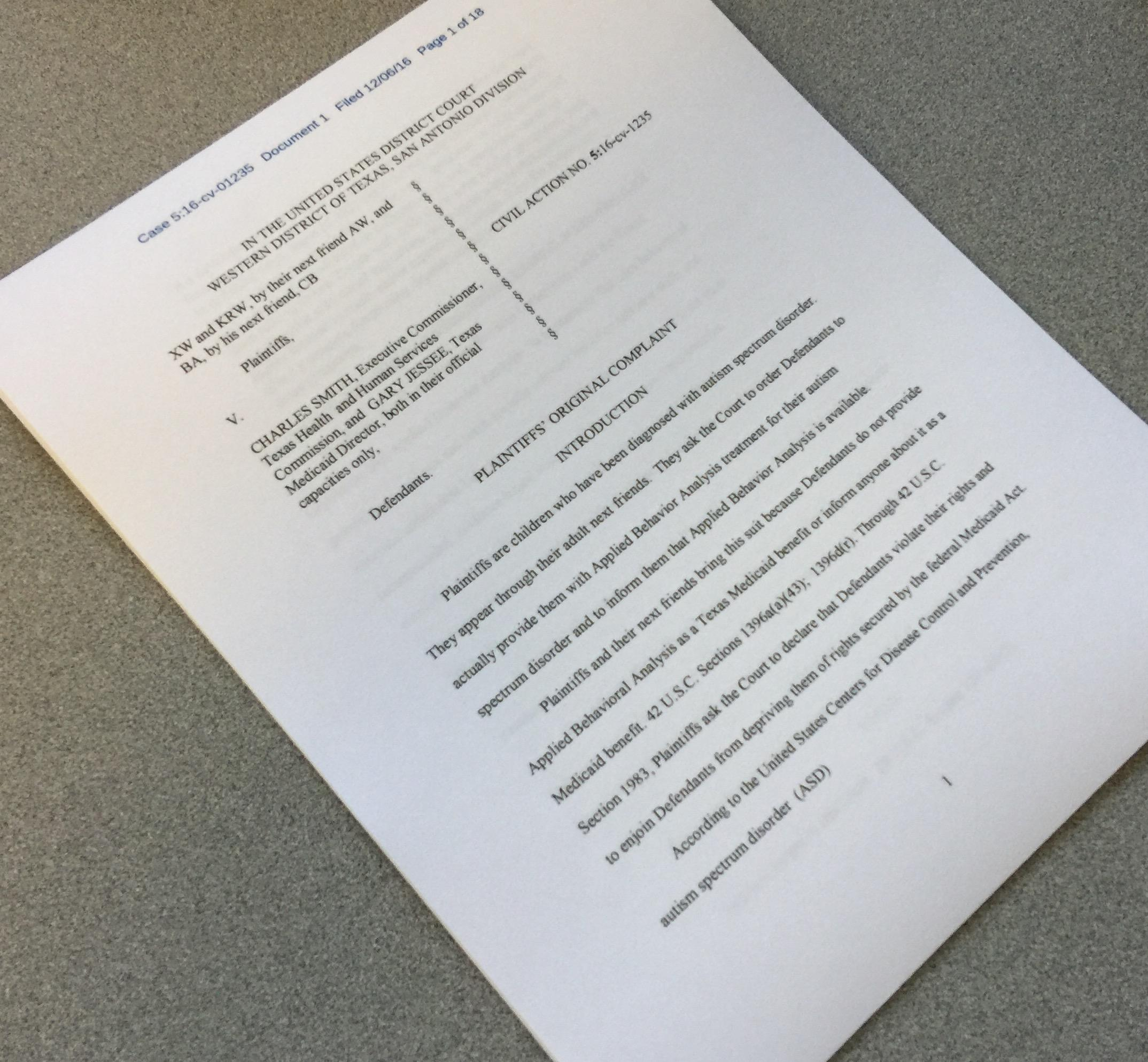 100 lawsuit josh duggar ashley madison dragged into lawsuit
