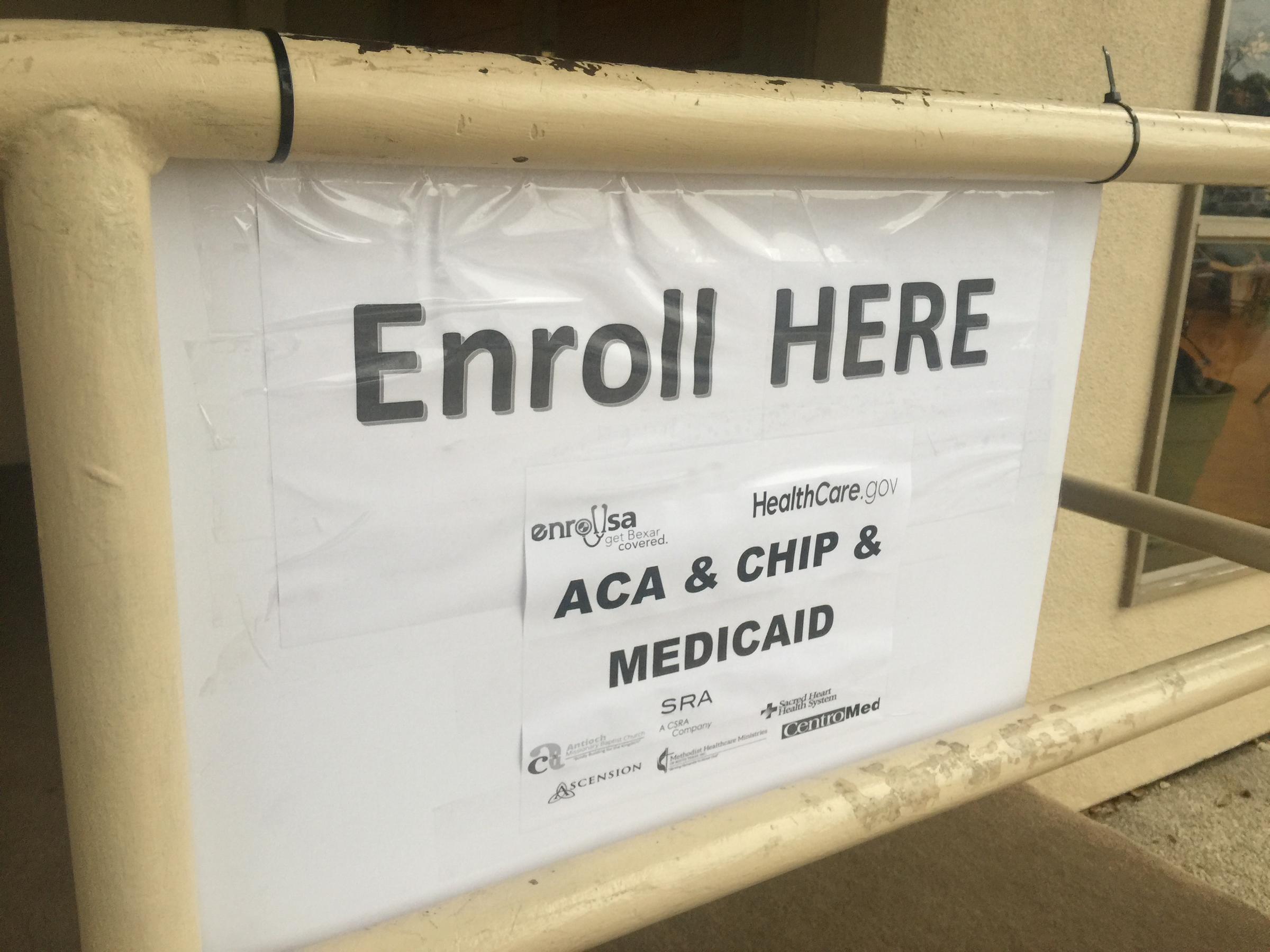Texas Ranks Last For Available Affordable Healthcare Texas Public