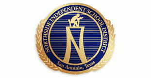 Nisd Serving Free Meals Over Spring Break Texas Public Radio
