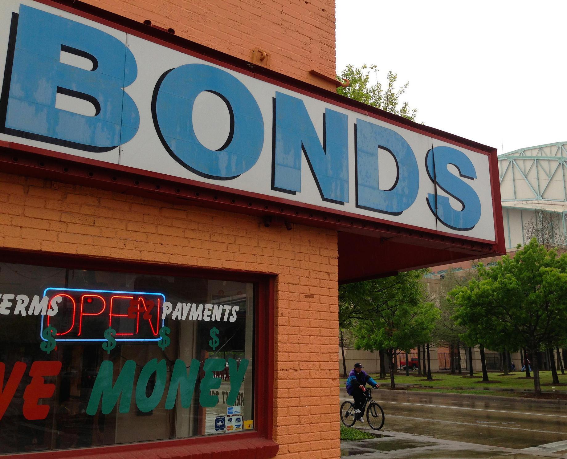 Quick cash loans athens al picture 2