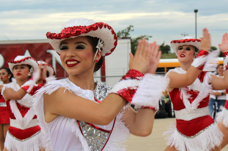 San Antonio's LEE High School Adjusting To New Name | Texas