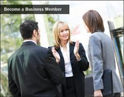 Pledge your support in the name of your business.