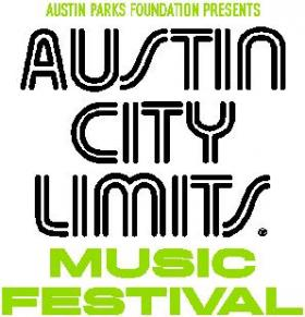 One lucky donor in KSUT's fall membership drive will receive win a trip for two to the Austin City Limits Music Festival, including a pair of festival passes, air travel from Durango, four nights lodging in Austin and festival schwag.