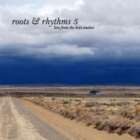 Roots & Rhythms 5