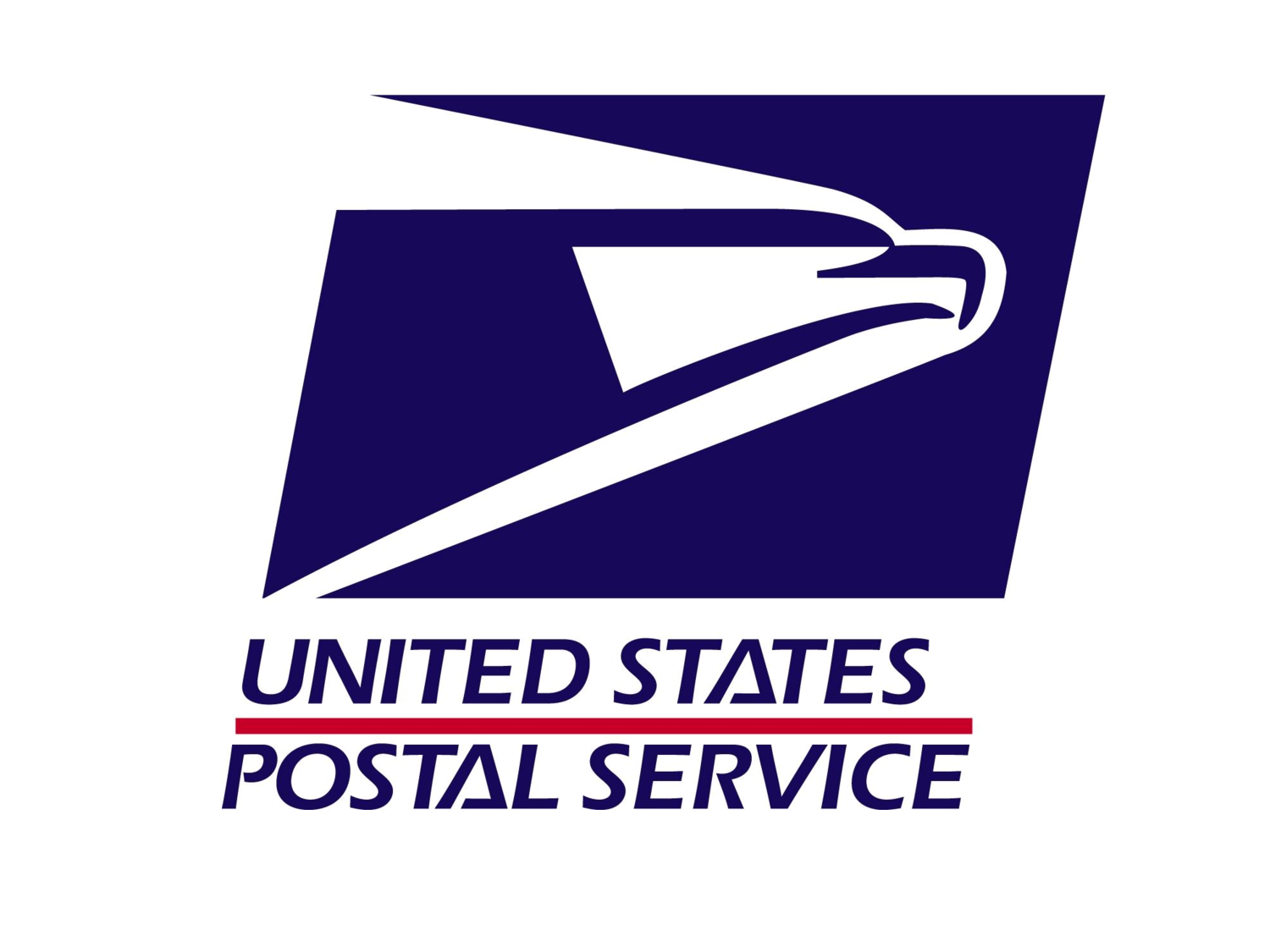 "EL PASO PRIME TIME: ""Grow Your Business Day"" at the USPS ..."