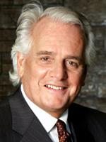Dr. Stephen Collins