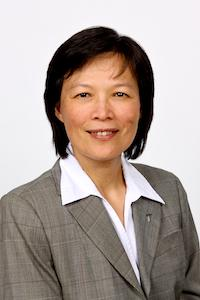 Wen-Yee Lee