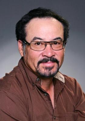 Renato Aguilera