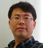 Wonyong Choi