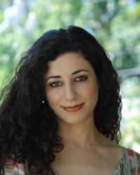 Andrea Shaheen