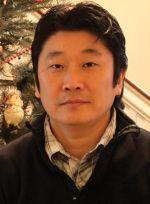 Hideaki Tsutsui