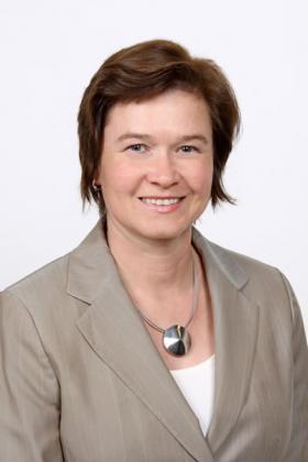 Katja Michael