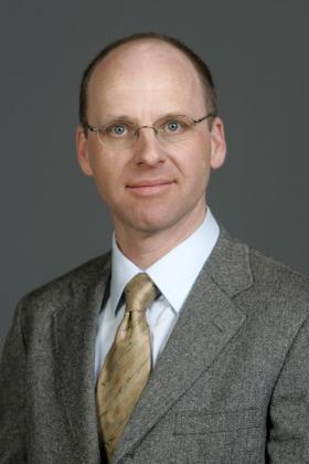 Nigel Ward