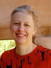 Diane Doser